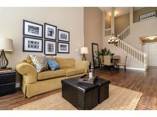 "Photo 2: # 405 1576 MERKLIN ST: White Rock Condo for sale in ""The Embassy"" (South Surrey White Rock)  : MLS®# F1306956"