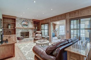 Photo 14: 315 Woodhaven Bay SW in Calgary: Woodbine Detached for sale : MLS®# A1144347