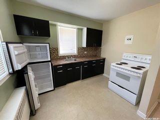 Photo 20: 3824 Regina Avenue in Regina: River Heights RG Multi-Family for sale : MLS®# SK856564