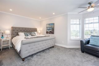 """Photo 21: 303 1180 FALCON Drive in Coquitlam: Eagle Ridge CQ Townhouse for sale in """"FALCON HEIGHTS"""" : MLS®# R2501001"""