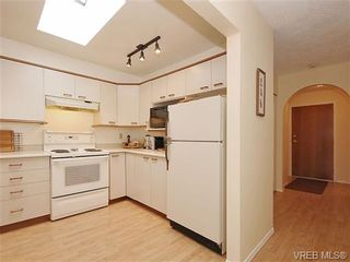 Photo 12: 304 2510 Bevan Ave in SIDNEY: Si Sidney South-East Condo for sale (Sidney)  : MLS®# 715405