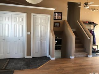 Photo 11: 1014 Ominica Street East in Moose Jaw: Hillcrest MJ Residential for sale : MLS®# SK852288