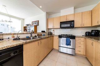 Photo 13: 1404 120 W 16TH STREET in North Vancouver: Central Lonsdale Condo for sale : MLS®# R2445510