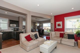 Photo 4: 19171 68 STREET in Cloverdale: Home for sale : MLS®# R2080046