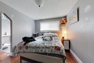 Photo 36: 5216 114B Street in Edmonton: Zone 15 House for sale : MLS®# E4254658