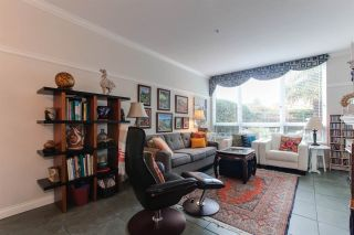 "Photo 7: 128 5800 ANDREWS Road in Richmond: Steveston South Condo for sale in ""THE VILLAS"" : MLS®# R2329081"