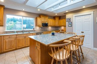 Photo 26: 321 Wireless Rd in : CV Comox (Town of) House for sale (Comox Valley)  : MLS®# 860085