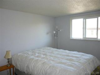 Photo 8: 9 954 Queens Ave in VICTORIA: Vi Central Park Row/Townhouse for sale (Victoria)  : MLS®# 635707