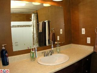 """Photo 5: 201 2211 CLEARBROOK Road in Abbotsford: Abbotsford West Condo for sale in """"GLENWOOD MANOR"""" : MLS®# F1011453"""