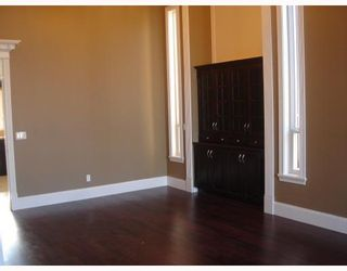 Photo 3: 3460 BARMOND Avenue in Richmond: Seafair House for sale : MLS®# V682160