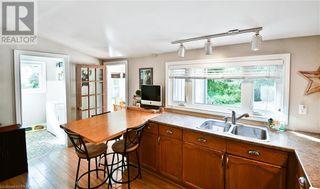 Photo 11: 149 HULL'S ROAD in North Kawartha Twp: House for sale : MLS®# 270482