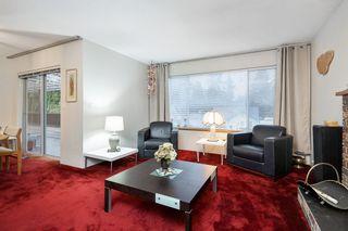 Photo 5: 20607 WESTFIELD Avenue in Maple Ridge: Southwest Maple Ridge House for sale : MLS®# R2541727