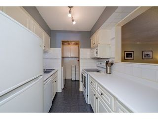 """Photo 13: 303 1410 BLACKWOOD Street: White Rock Condo for sale in """"CHELSEA HOUSE"""" (South Surrey White Rock)  : MLS®# R2257779"""