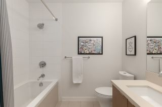Photo 13: 107 417 GREAT NORTHERN Way in Vancouver: Strathcona Condo for sale (Vancouver East)  : MLS®# R2407456