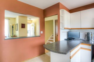 Photo 8: 34 Monaco Bay in Winnipeg: Windsor Park Single Family Detached for sale (2G)  : MLS®# 1718513