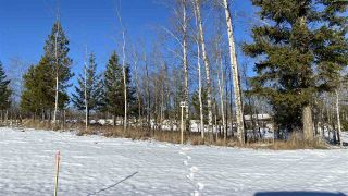 """Main Photo: LOT 26 SANDHILL Crescent in 100 Mile House: 100 Mile House - Town Land for sale in """"HERON RIDGE"""" (100 Mile House (Zone 10))  : MLS®# R2524704"""