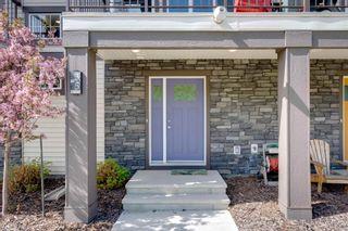 Photo 4: 35 50 MCLAUGHLIN Drive: Spruce Grove Townhouse for sale : MLS®# E4246789