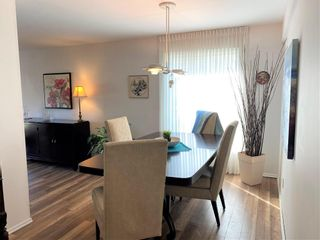 Photo 5: 518 Charleswood Road in Winnipeg: Charleswood Residential for sale (1G)  : MLS®# 202120289