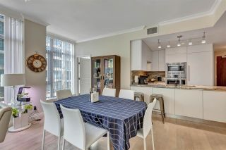 """Photo 25: 311 175 VICTORY SHIP Way in North Vancouver: Lower Lonsdale Condo for sale in """"CASCADE AT THE PIER"""" : MLS®# R2575296"""
