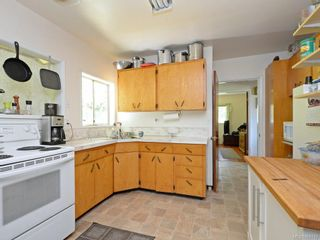 Photo 6: 4525 Blenkinsop Rd in : SE Blenkinsop House for sale (Saanich East)  : MLS®# 868710