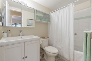 Photo 20: 11502 KINGCOME Avenue in Richmond: Ironwood Townhouse for sale : MLS®# R2580951