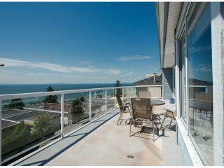 Photo 18: 14862 ROPER Avenue: White Rock House for sale (South Surrey White Rock)  : MLS®# F1317026