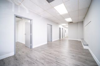 Photo 10: 201 132 E 14TH Street in Vancouver: Central Lonsdale Office for lease (North Vancouver)  : MLS®# C8040303