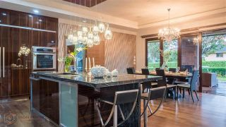 Photo 4: 1080 12TH STREET in WEST VANCOUVER: Ambleside House for sale (West Vancouver)  : MLS®# R2007505
