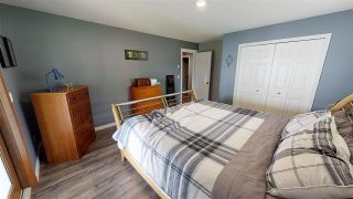 Photo 27: 13793 GOLF COURSE Road: Charlie Lake House for sale (Fort St. John (Zone 60))  : MLS®# R2488675