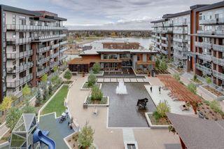 Main Photo: 510 122 Mahogany Centre SE in Calgary: Mahogany Apartment for sale : MLS®# A1144784