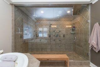 Photo 28: 1248 Rockhampton Close in : La Bear Mountain House for sale (Langford)  : MLS®# 883225