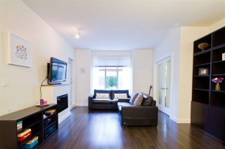 "Photo 9: 108 250 FRANCIS Way in New Westminster: Fraserview NW Condo for sale in ""THE GROVE"" : MLS®# R2025821"
