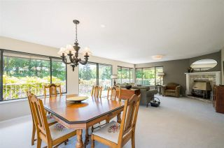 Photo 13: 4788 232 Street in Langley: Salmon River House for sale : MLS®# R2577895