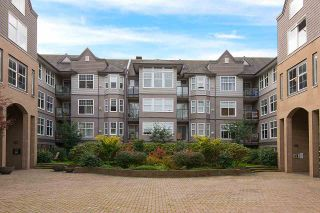 "Photo 19: 404 20200 56 Avenue in Langley: Langley City Condo for sale in ""The Bentley"" : MLS®# R2116212"