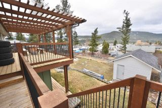 Photo 19: 737 N 4TH Avenue in Williams Lake: Williams Lake - City House for sale (Williams Lake (Zone 27))  : MLS®# R2557715