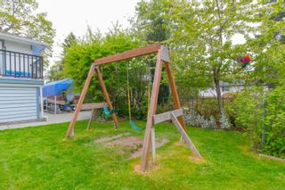 Photo 38: 1278 Pike St in Saanich: SE Maplewood House for sale (Saanich East)  : MLS®# 875006