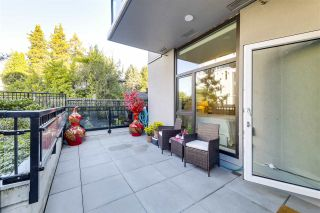 Photo 26: 103 4171 CAMBIE Street in Vancouver: Cambie Condo for sale (Vancouver West)  : MLS®# R2512590