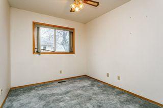Photo 27: 35 903 109 Street in Edmonton: Zone 16 Townhouse for sale : MLS®# E4253834