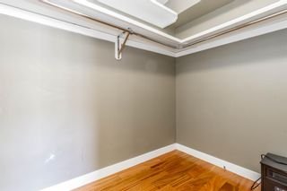 Photo 19: 103 417 3 Avenue NE in Calgary: Crescent Heights Apartment for sale : MLS®# A1039226