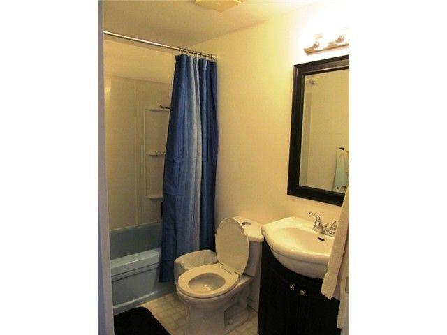 Photo 9: Photos: 5910 242 Road in Fort St. John: Fort St. John - Rural E 100th House for sale (Fort St. John (Zone 60))  : MLS®# N226390