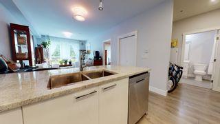 "Photo 4: 110 22315 122 Avenue in Maple Ridge: West Central Condo for sale in ""The Emerson"" : MLS®# R2594612"