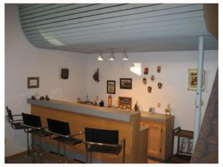 Photo 10: 18 BARBARA in WINNIPEG: Charleswood Residential for sale (South Winnipeg)  : MLS®# 2810723