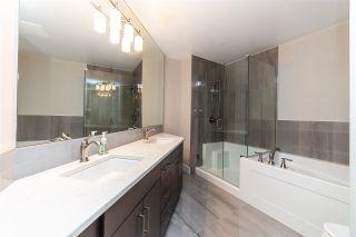 Photo 19: 601 200 Bellerose Drive: St. Albert Condo for sale : MLS®# E4256330