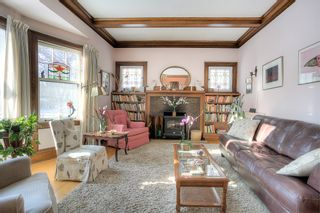 Photo 5: : Duplex for sale : MLS®# 1802539