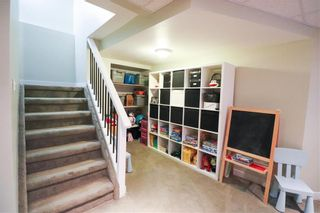 Photo 29: 51 Altomare Place in Winnipeg: Canterbury Park Residential for sale (3M)  : MLS®# 202106892