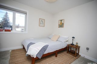 Photo 12: 1546 Empress Avenue in Saskatoon: North Park Residential for sale : MLS®# SK846973