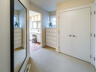 Photo 20: 923 38 Avenue SW in Calgary: Elbow Park Detached for sale : MLS®# A1103529