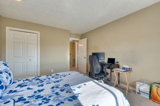 Photo 23: 105 Royal Crest View NW in Calgary: Royal Oak Residential for sale : MLS®# A1060372