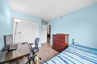 """Photo 13: 219 22661 LOUGHEED Highway in Maple Ridge: East Central Condo for sale in """"GOLDEN EARS ESTATES"""" : MLS®# R2613233"""