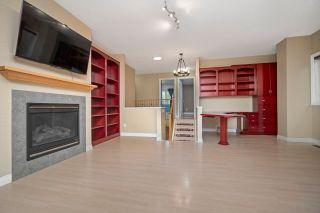 Photo 16: 6759 88 Street in Edmonton: Zone 17 House for sale : MLS®# E4260771